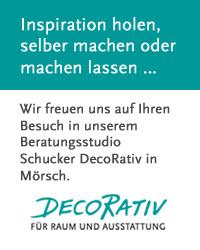 wohnaccessoires dekorieren sanieren malen dekorieren. Black Bedroom Furniture Sets. Home Design Ideas