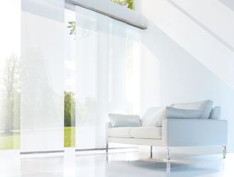 gardinen dekorieren sanieren malen dekorieren. Black Bedroom Furniture Sets. Home Design Ideas